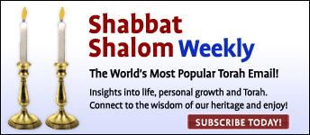 Kotel israel online dating 2